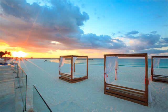 Krystal Cancun Cancun Krystal Cancun Vacation Specials